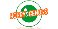 Messe Hobby & Genuss