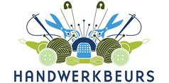 Handwerkbeurs Zwolle