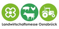 Landwirtschaftsmesse Osnabrück