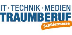 TRAUMBERUF IT&TECHNIK Berlin