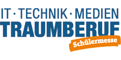 TRAUMBERUF IT&TECHNIK Stuttgart