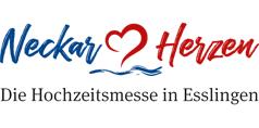 Messe Neckarherzen