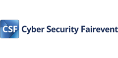 Messe Cyber Security Fairevent - Messe, Event & Kongress für Internet-Sicherheit