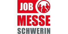 Jobmesse Schwerin