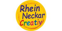 Messe Rhein-Neckar-Creativ Ludwigshafen