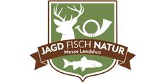 Jagd, Fisch & Natur Landshut
