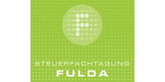 Steuerfachtagung Fulda