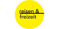 Gewinnspiel REISEN & FREIZEIT MESSE SAAR