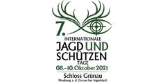 Internationale Jagd- und Schützentage Schloss Grünau