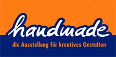 Messe handmade Bielefeld