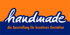 Messe handmade Würzburg