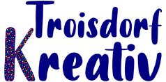 TroisdorfKreativ
