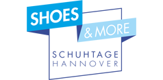 Shoes + More Schuhtage