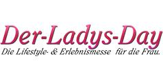 Messe Der Ladys Day Mönchengladbach