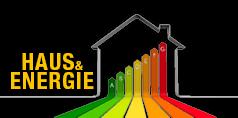 Messe Haus & Energie