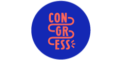 Messe OSF Congress