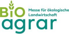 BioAgrar
