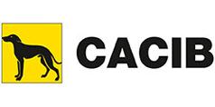 CACIB Nürnberg