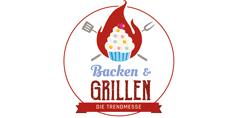 Backen & Grillen
