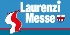 Messe Laurenzi Messe