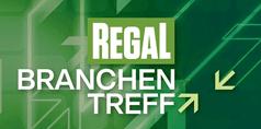 REGAL Branchentreff