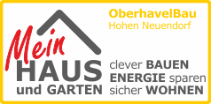 OberhavelBau