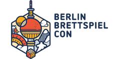 Berlin Brettspiel Con