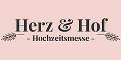Herz & Hof