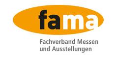 FAMA Fachverband Messen und Ausstellungen e.V.