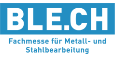 Messe BLE.CH