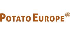 Messe Potato Europe Niederlande