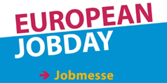 Messe European Job Day Trier