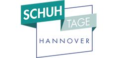 Schuhtage Hannover