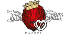 Messe InterSteam Kassel - Die Dampfermesse und Vape Show