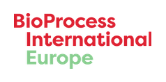 BioProcess International Europe