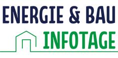 Energie & Bau Infotage Erding