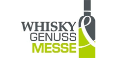 Whisky & Genuss Messe Dresden