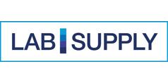 LAB-SUPPLY Hamburg