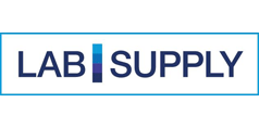 LAB-SUPPLY Wien