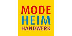 Messe Mode Heim Handwerk