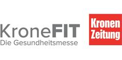 KroneFIT Wien