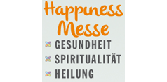 Happiness-Messe Radolfzell