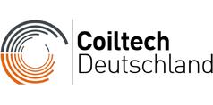 Messe Coiltech Deutschland