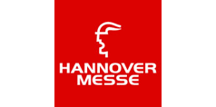 Messe HANNOVER MESSE