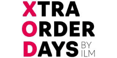 Xtra Order Days (XOD)