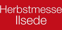 Messe Herbstmesse Ilsede