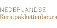 Messe Nederlandse Kerstpakketten Beurs
