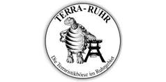 Messe Terra-Ruhr - Die Reptilienbörse in Recklinghausen