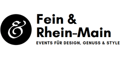 Fein & Wein Tasting Festival Frankfurt am Main