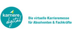 karriere digital Düsseldorf